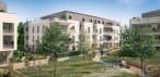 A vendre  Ferney Voltaire | Réf 74028321 - Cp immobilier