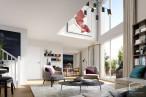 A vendre Lyon 8eme Arrondissement 74028336 Cp immobilier
