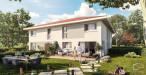 A vendre Chens Sur Leman 74028339 Cp immobilier