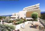 A vendre Le Pont De Claix 74028340 Cp immobilier