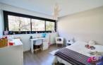 A vendre Seynod 74028347 Cp immobilier