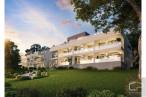 A vendre  Evian Les Bains   Réf 74028351 - Cp immobilier
