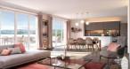 A vendre Allonzier La Caille 74028355 Cp immobilier