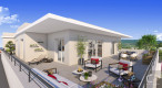A vendre Annemasse 74028365 Cp immobilier
