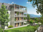 A vendre Metz Tessy 74028374 Cp immobilier