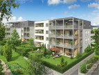 A vendre Metz Tessy 74028375 Cp immobilier