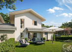 A vendre Margencel 74028378 Cp immobilier