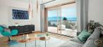 A vendre  Anthy Sur Leman   Réf 74028382 - Cp immobilier