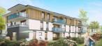 A vendre Anthy Sur Leman 74028383 Cp immobilier