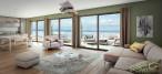 A vendre Neuvecelle 74028389 Cp immobilier