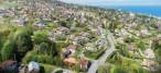 A vendre  Neuvecelle | Réf 74028390 - Cp immobilier