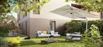 A vendre  Thonon Les Bains   Réf 74028398 - Cp immobilier