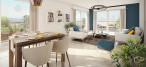 A vendre  Thonon Les Bains   Réf 74028399 - Cp immobilier