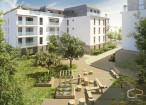 A vendre Ville La Grand 74028402 Cp immobilier