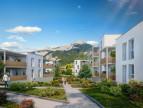 A vendre Sallanches 74028434 Cp immobilier