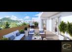 A vendre Sallanches 74028435 Cp immobilier