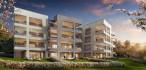 A vendre  Divonne Les Bains | Réf 74028444 - Cp immobilier