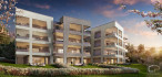 A vendre  Divonne Les Bains | Réf 74028445 - Cp immobilier