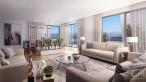 A vendre  Divonne Les Bains | Réf 74028446 - Cp immobilier