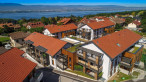 A vendre Chens Sur Leman 74028450 Cp immobilier