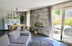 A vendre Villy Le Pelloux 74028461 Cp immobilier
