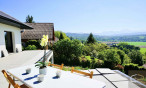 A vendre Annecy 74028462 Cp immobilier