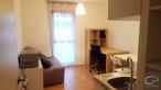A vendre Villeurbanne 74028463 Cp immobilier