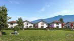 A vendre Beaumont 74028466 Cp immobilier