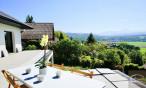 A vendre Hauteville Sur Fier 74028476 Cp immobilier