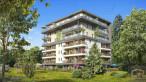 A vendre  Collonges Sous Saleve | Réf 74028489 - Cp immobilier
