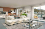 A vendre  Chambery | Réf 74028493 - Cp immobilier