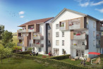 A vendre Thorens Glieres 74028494 Cp immobilier