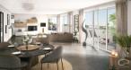 A vendre Amphion Les Bains 74028501 Cp immobilier