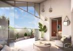 A vendre  Divonne Les Bains | Réf 74028503 - Cp immobilier