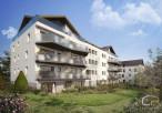 A vendre Divonne Les Bains 74028506 Cp immobilier