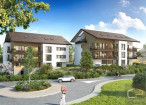 A vendre Vulbens 74028507 Cp immobilier