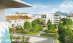 A vendre Annecy 74028508 Cp immobilier