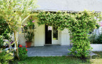 A vendre  Brison Saint Innocent | Réf 74028509 - Cp immobilier