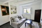 A vendre Brison Saint Innocent 74028509 Cp immobilier