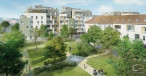 A vendre Annecy 74028510 Cp immobilier