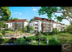 A vendre Poisy 74028511 Cp immobilier