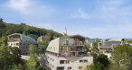 A vendre Annecy 74028514 Cp immobilier