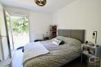 A vendre  Vieugy | Réf 74028516 - Cp immobilier