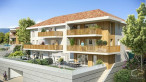 A vendre Marigny Saint Marcel 74028520 Cp immobilier