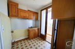 A vendre Annecy 74028521 Cp immobilier