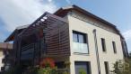 A vendre Ornex 74028522 Cp immobilier