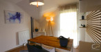 A vendre Faverges 74028530 Cp immobilier