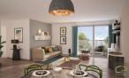 A vendre Vougy 74028533 Cp immobilier