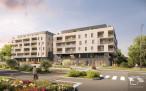 A vendre Saint Genis Pouilly 74028540 Cp immobilier