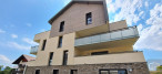 A vendre Chavanod 74028542 Cp immobilier